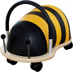 wheely_bugs_poganjalci