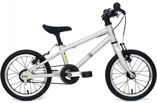 Kvalitetna otroška kolesa